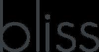 bliss interiors Logo